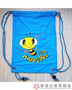快樂小蜜蜂小背包
