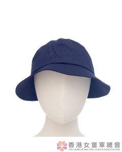 深資女童軍帽