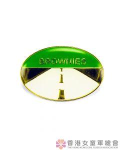 Pathway Badge
