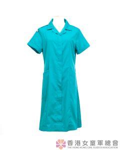 Guider Dress