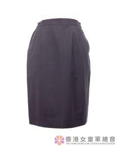 Ranger Skirt