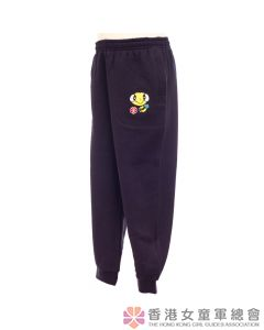 Happy Bee Pants