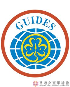 WAGGGS Knowledge