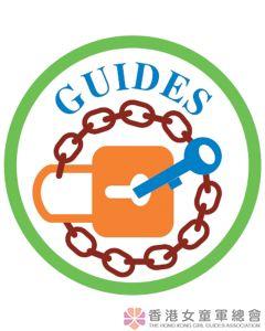 Crime Prevention (Guide)
